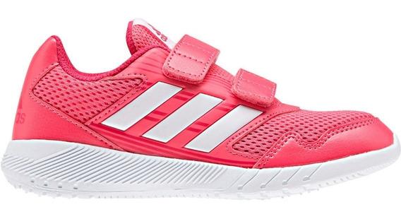 Zapatillas adidas Running Altarun Cf Kids Niños Vs Colores