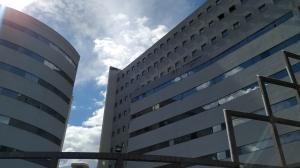 Oficina Venta Valles De Camoruco Valencia Cod 20-38 Vdg