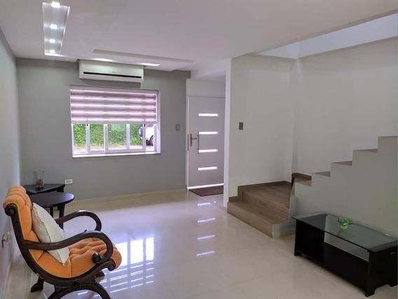Pueblo Nuevo Bosque Suite 04147270530