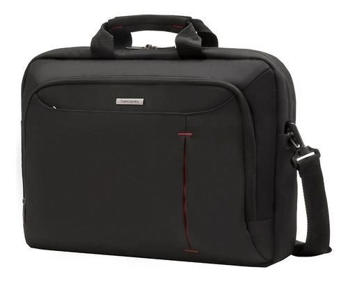 Maletin Portanotebook Samsonite Guardit Bailhandle 16