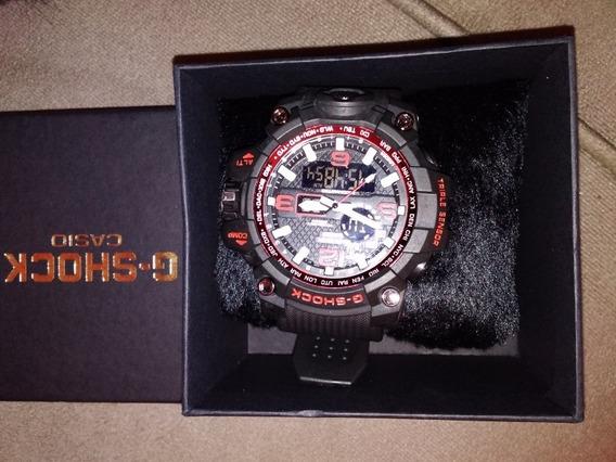 Relógio G