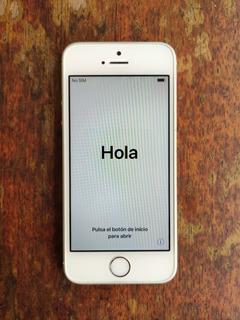 iPhone Se 128gb Usado Em Perfeito Estado