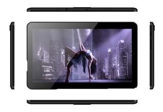 Tablet 3g Multitouch De 10