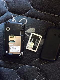 Samsung Et-e2220