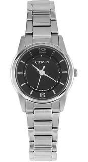 Reloj Citizen Er018054e Mujer | Original | Agente Oficial