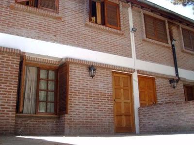 Verano 2018 Alquiler Duplex 4 Amb En Pya Grande San Bernardo
