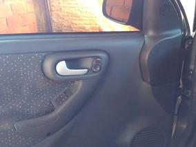 Chevrolet Premium Premium