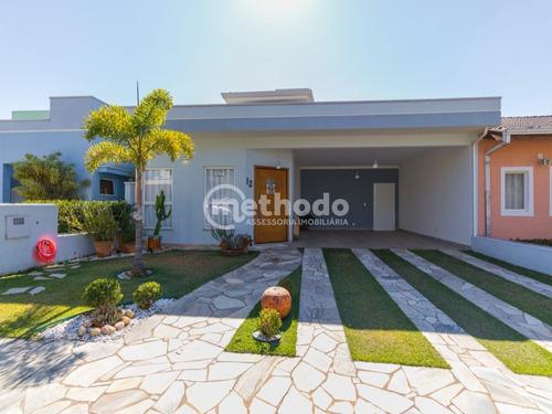 Casa - Ca00432 - 68207955