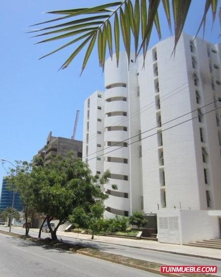 Apartamento - Porta Vecchio - A3