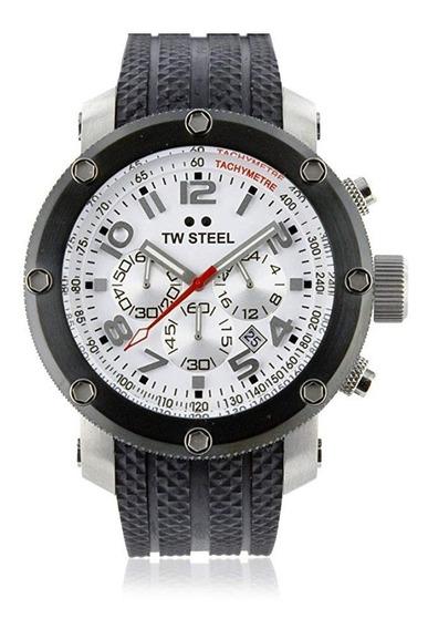 Reloj Tw Steel Tw88