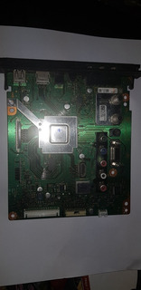 Placa Main Tv Sony Kdl 40ex456