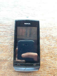 Celulara Nokia Asha 305