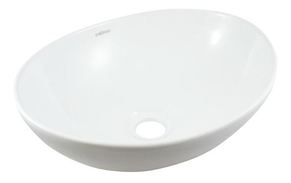 Ovalín Lux