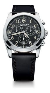 Reloj Victorinox Infantry Chronograph 241588 Hombre | Envío