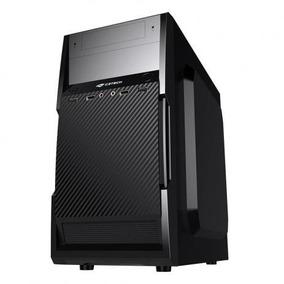 Computador Intel J1800 Dual Core, Hd 500gb, Memória 2gb Ddr3