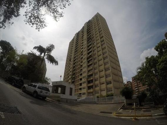 Apartamentos En Venta Carlos Coronel Rah Mls #20-8792