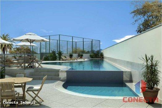 Cobertura Para Venda Em Vila Velha, Praia Da Costa, 3 Dormitórios, 1 Suíte, 2 Banheiros, 3 Vagas - 15171_2-120479