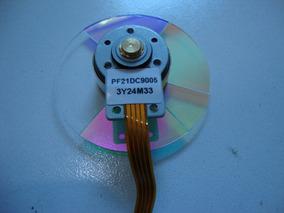 Disco De Cores Projetor Lg Mdj42498304 Bs254 Bs274 Bx274