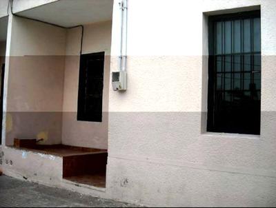 Ideal Inversor, Casas De Dos Dormitorios En Villa Españaola