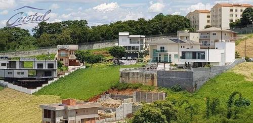 Imagem 1 de 6 de Terreno Para Venda, 700.0 M2, Granja Viana - Cotia - 21497