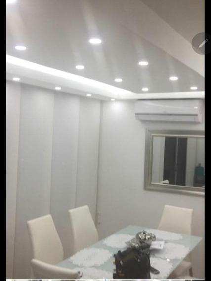 Apartamento Dúplex Piso 11 Y 12