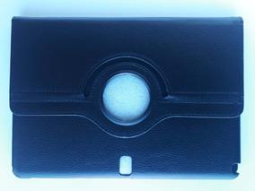 Capa Para Tablet Samsung Galaxy Note 2014 Edição 10.1 P600