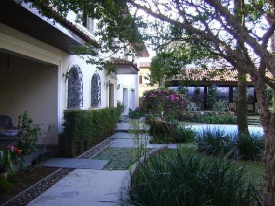 Casa Jardim Paulista - 40-im8599