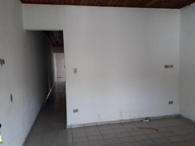 Venda Casa De Alvenaria Juquitiba Brasil - 45