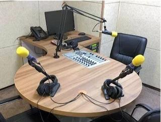 Software Para Locucion Y Radio Zara Studio