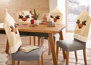 Adornos Para Mesas De Comedor - Artículos para Navidad en ...
