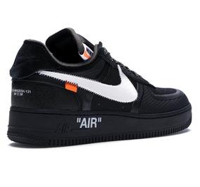 51aeb6ab2 Nike Air Force 1 - Nike Casuais no Mercado Livre Brasil