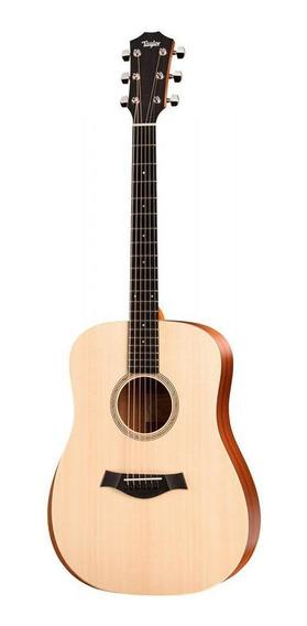 Guitarra Electroacustica Taylor A10e Academy Series