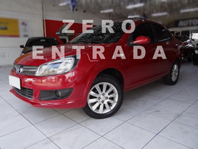 Jac J3 Turin Sedan 1.4 / Fianciamos Sem Entrada !!!