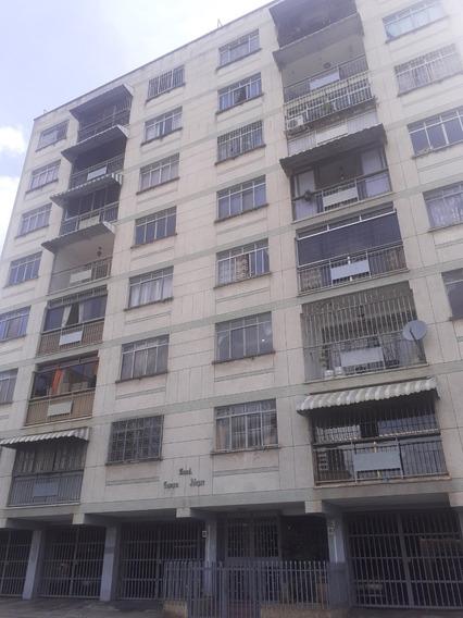 Best House Vende Apartamento En Los Teques Campo Alegre