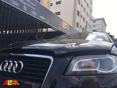 Sucata Audi A3 Sportback 2.0t Fsi 2012 Peças E Acessorios