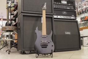 Guitarra Ibanez 7 Cordas Rg 7420 Ponte Edge Zero Ii Oferta!