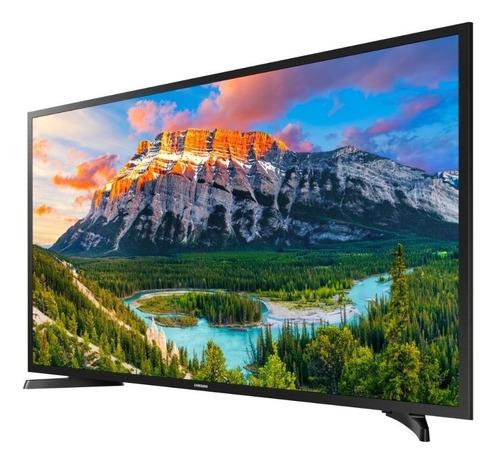 Tv 43 Samsung Smart