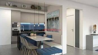 Imagem 1 de 6 de #apartamento Com 2 Dormitórios E 2 Banheiros À Venda, 82 M² Por R$ 1.060.000 - Ap10050