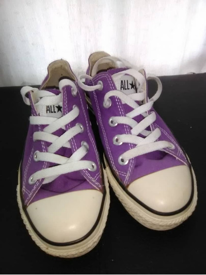 Zapatos Converse Original