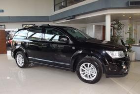 Dodge Journey Sxt 2.4 7 Asientos Nt 1166706326