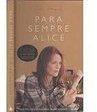 Para Sempre Alice (econômico) Lisa Genova