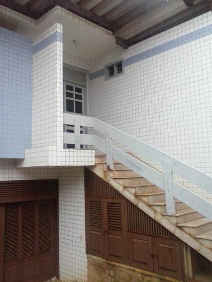 Casa Em Areia Preta, Natal/rn De 583m² 5 Quartos À Venda Por R$ 400.000,00 - Ca279467
