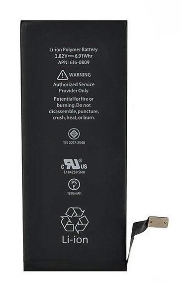 Bateria Apple iPhone 6 Oem