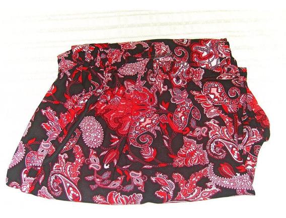 Pantalones De Fibrana Talles Grandes Hasta 4xl Al 7xl