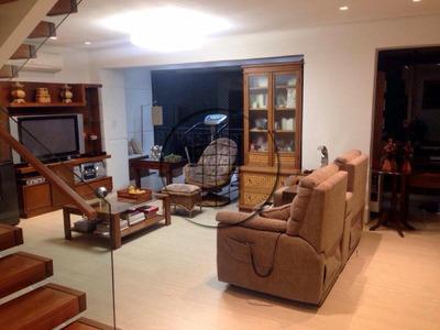 Apartamento Com 03 Dormitório(s) Localizado(a) No Bairro Centro Em São Leopoldo / São Leopoldo - 4108