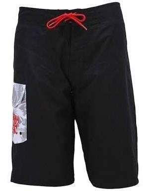 Short adidas Club Flamengo