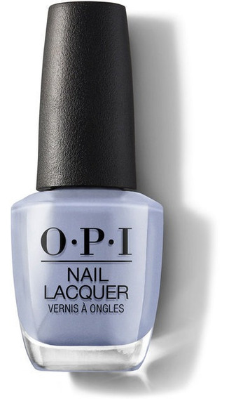 Opi Esmalte Check Out The Old Geysirs - Nli60