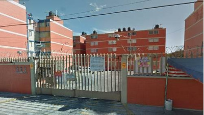Departamento En Venta En Manuel Alvarez, Juan Escutia
