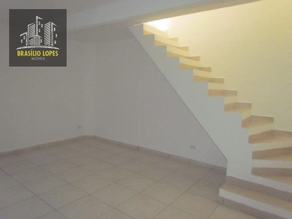 Casa Com 2 Dormitórios No Ipiranga | M1983