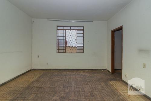 Imagem 1 de 15 de Casa À Venda No Glória - Código 278231 - 278231